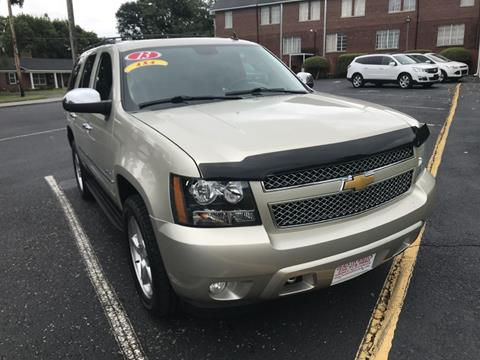 Used Cars Moulton Used Pickup Trucks Courtland Al Danville Al Deals
