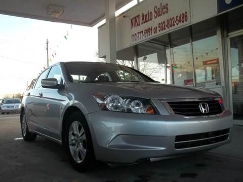 at for in sales liberty inventory auto accord ex honda details sale ky l discount
