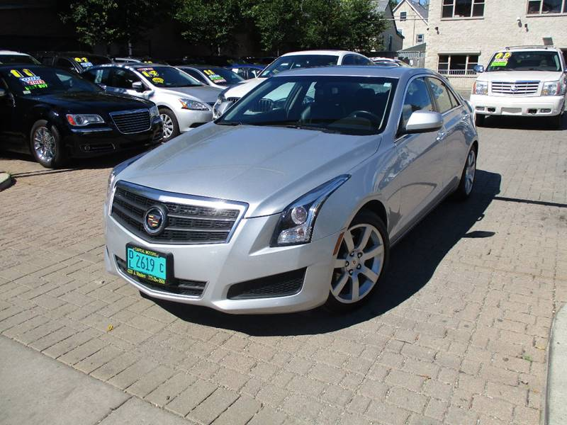dealer concourse not fl and ocean service our beach dealers you would center cadillac miami to dealership in chicago on kane receive are is area the information more if like located