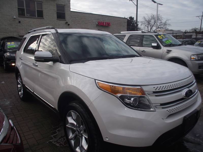 2011 ford edge engine diagram colored wiring diagram database2011 ford explorer awd limited 4dr suv in chicago il capital motor 2011 ford edge engine diagram colored