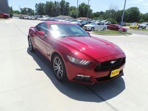 ford mustang for sale in sedalia mo. Black Bedroom Furniture Sets. Home Design Ideas