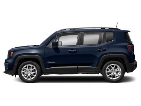 Riverside Auto Sales >> Riverside Auto Sales Inc Iron Mountain Mi Inventory Listings