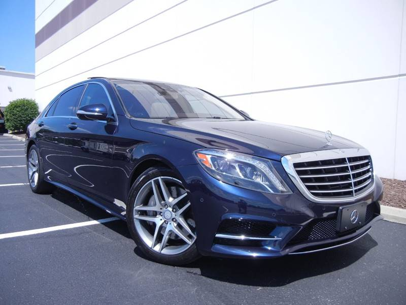 near stock used mercedes s sale c class benz htm for