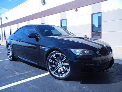 2009 BMW M3 for sale in Saint Louis, MO