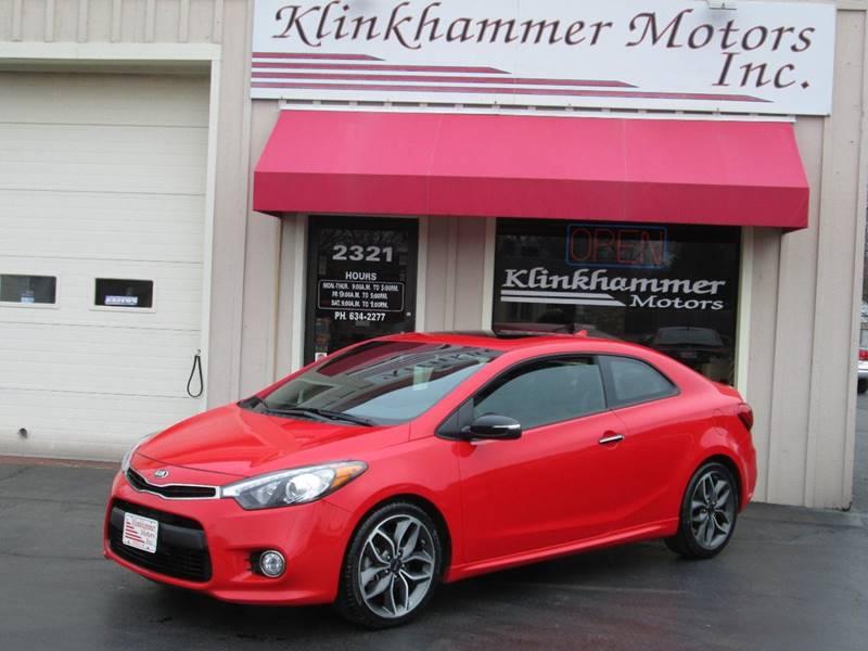 kia custom for luxury vehicle rims en one sx owner used tr koup loaded forte inventory sale in