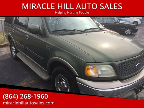 Used Cars Greenville Used Pickup Trucks Conestee Sc Duncan Sc