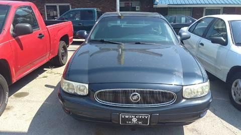 2000 Buick LeSabre for sale in Lenoir City, TN