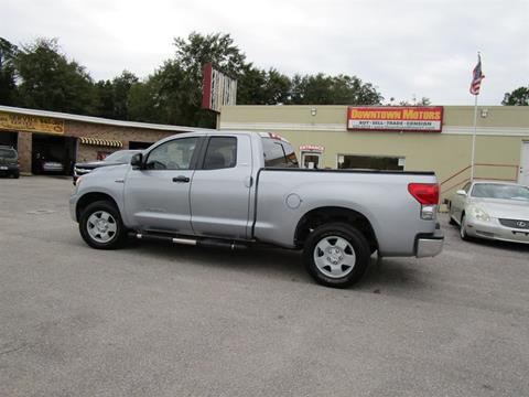 2006 GMC Sierra 1500 for sale in Milton, FL