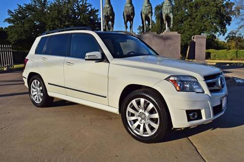European Motor Cars LTD Used Cars Fort Worth TX Dealer - Mercedes benz texas dealerships