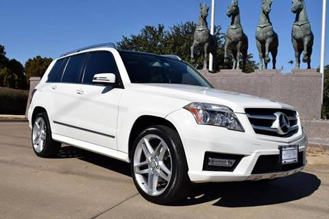 Mercedes benz for sale in fort worth tx for Mercedes benz fort worth