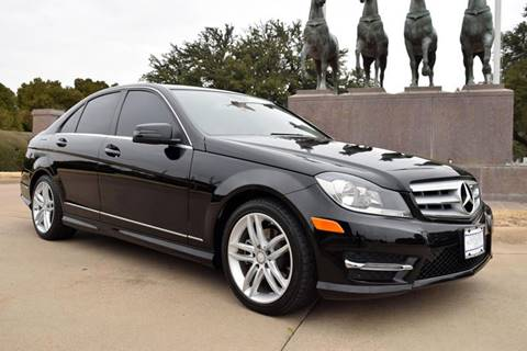 Used mercedes benz for sale in fort worth tx for Mercedes benz in fort worth