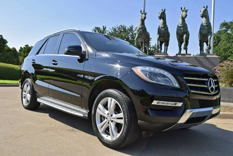 Mercedes benz for sale in fort worth tx for European motors fort worth