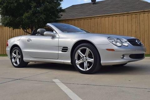 European Motor Cars LTD – Car Dealer in Fort Worth, TX