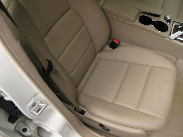 2012 Mercedes-Benz C-Class for sale at European Motor Cars LTD in Fort Worth TX