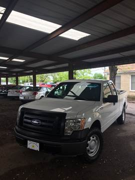 chilton auto sales