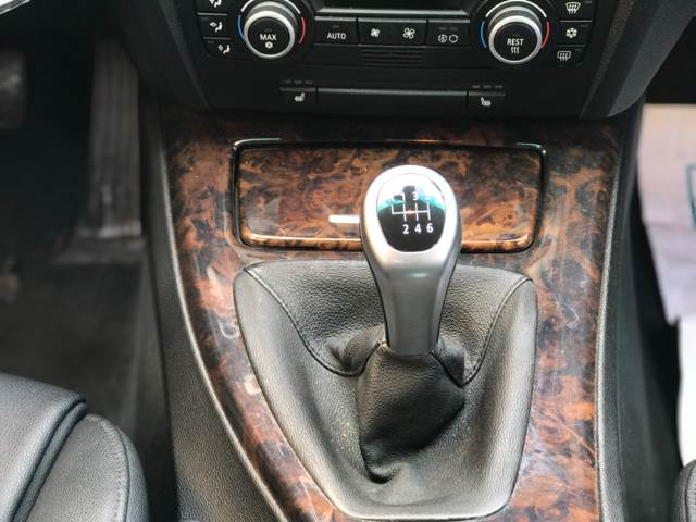 2008 BMW 3 Series for sale at CARS 4 BEST in Stafford VA