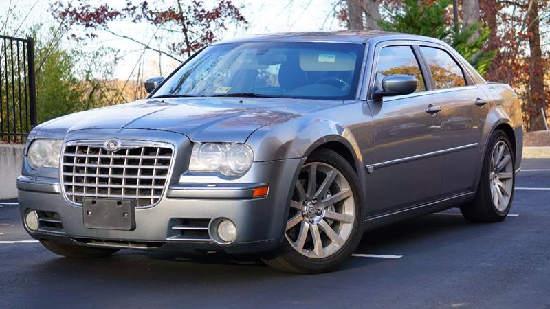 details hallandale sale in fl auto usa touring deal at inventory chrysler for