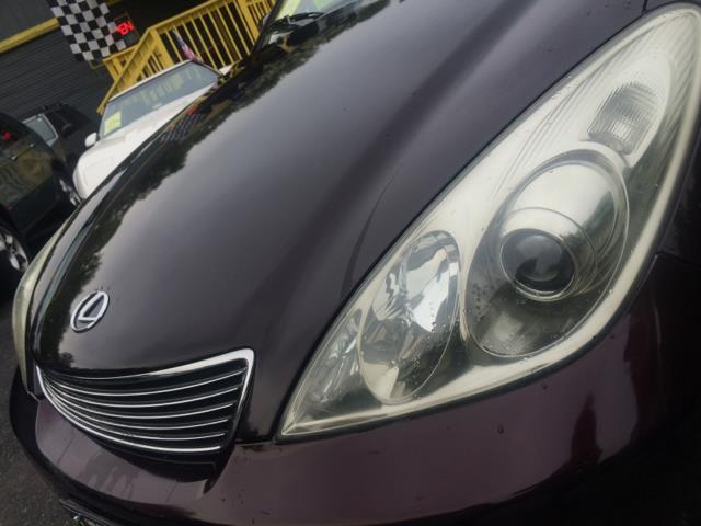 2005 Lexus ES 330 for sale at CARS 4 BEST in Stafford VA