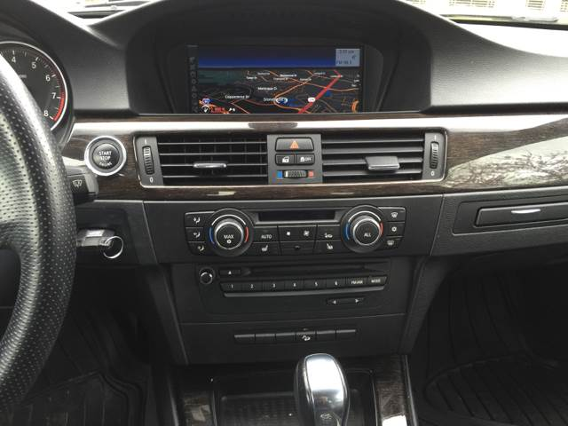 2012 BMW 3 Series for sale at CARS 4 BEST in Stafford VA