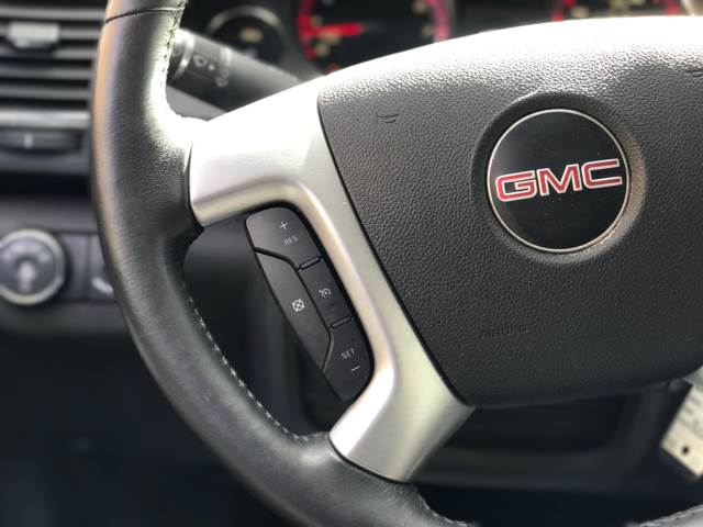 2010 GMC Acadia for sale at CARS 4 BEST in Stafford VA
