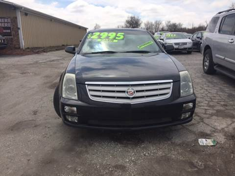 Used Cars South Chicago Heights Luxury Cars For Sale Chicago Heights