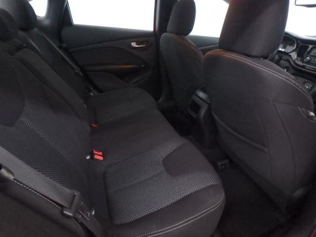 2014 Dodge Dart for sale at Mid-Illini Auto Group in East Peoria IL