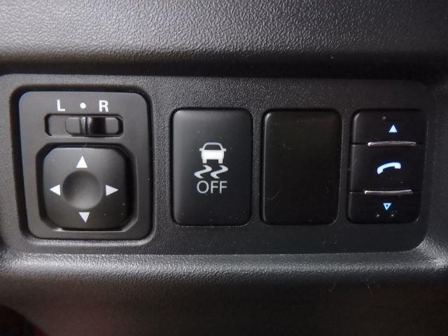 2015 Mitsubishi Mirage for sale at Mid-Illini Auto Group in East Peoria IL