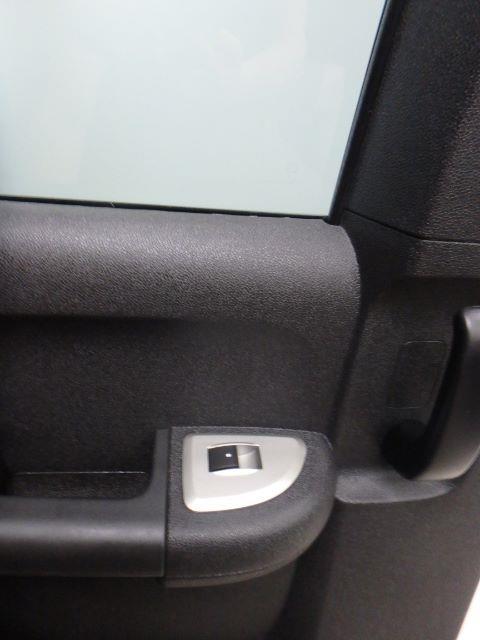 2008 Chevrolet Silverado 1500 for sale at Mid-Illini Auto Group in East Peoria IL