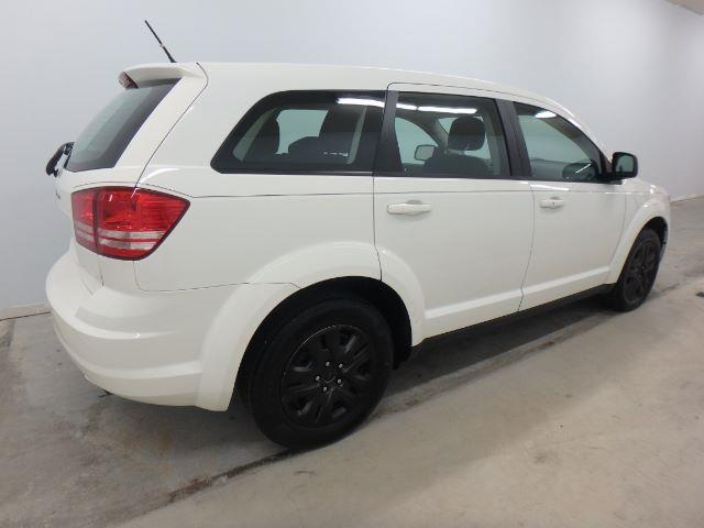 2014 Dodge Journey for sale at Mid-Illini Auto Group in East Peoria IL