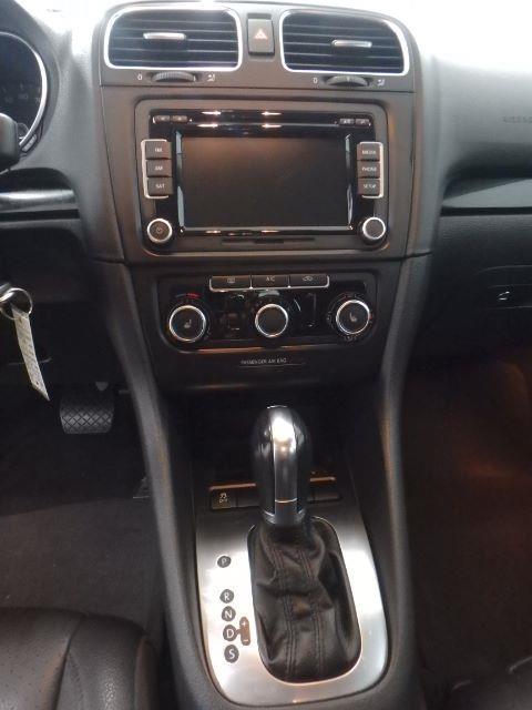2013 Volkswagen Jetta for sale at Mid-Illini Auto Group in East Peoria IL