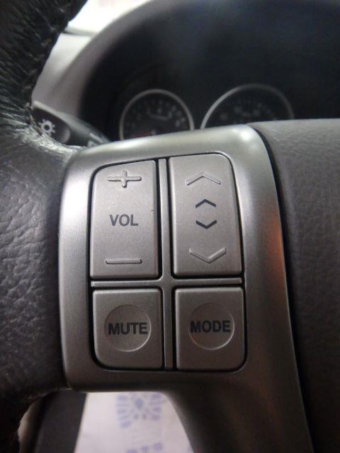 2008 Hyundai Veracruz for sale at Mid-Illini Auto Group in East Peoria IL