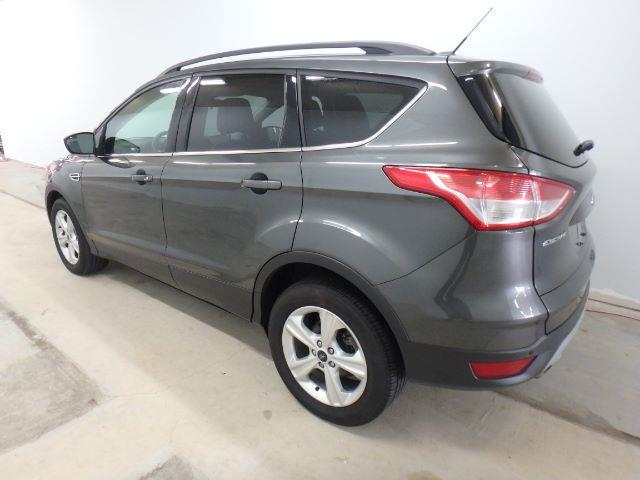 2016 Ford Escape for sale at Mid-Illini Auto Group in East Peoria IL
