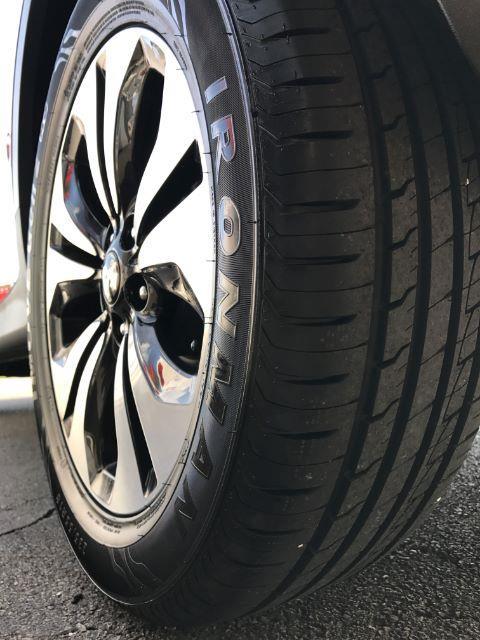 2013 Kia Sportage for sale at Mid-Illini Auto Group in East Peoria IL