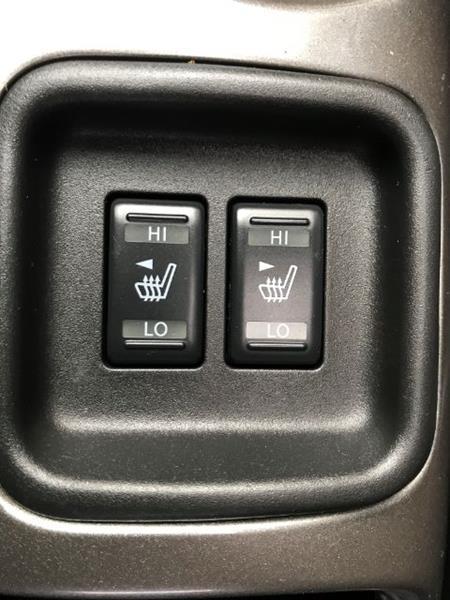 nissan juke 2013 black. 2013 nissan juke for sale at midillini auto group in east peoria il juke black