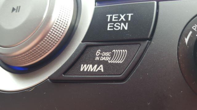 2011 Mazda MAZDA3 for sale at Mid-Illini Auto Group in East Peoria IL