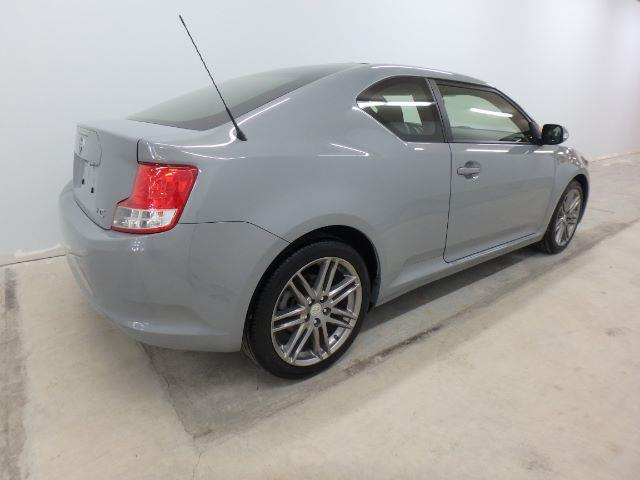 2013 Scion tC for sale at Mid-Illini Auto Group in East Peoria IL