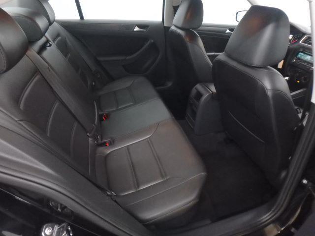 2014 Volkswagen Jetta for sale at Mid-Illini Auto Group in East Peoria IL