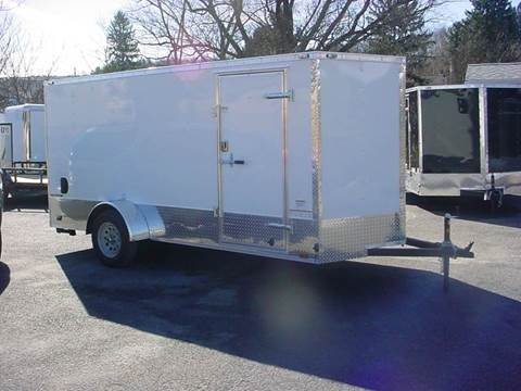 Used Trailers For Sale Loyalhanna Wheels And Tires Butler PA
