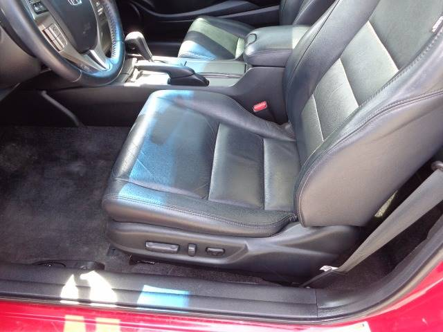 2010 Honda Accord for sale at Mr.C's AutoMart in Midlothian IL