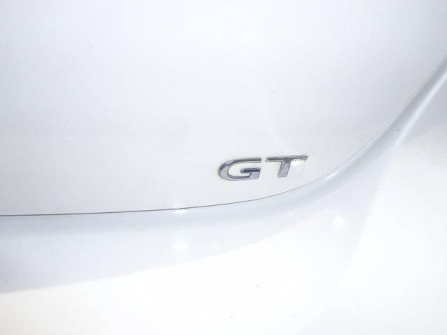 2006 Pontiac Grand Prix for sale at Mr.C's AutoMart in Midlothian IL