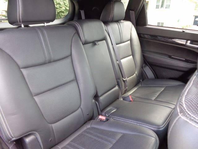 2015 Kia Sorento for sale at Mr.C's AutoMart in Midlothian IL