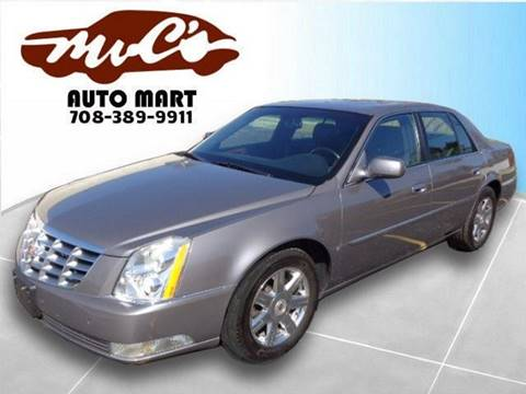 chicago for in dealers d car new sale used cts cadillac cars usedcars