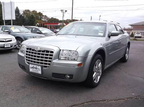 2006 Chrysler 300 for sale in Lake Hopatcong, NJ