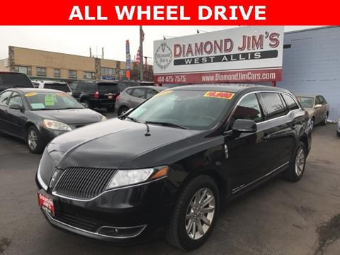 Used Cars West Allis Auto Financing Brookfield Il Butler Wi Diamond