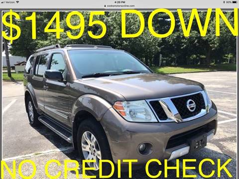 Buy Here Pay Here York Pa >> Buy Here Pay Here Used Cars Westampton Bad Credit Car Loans
