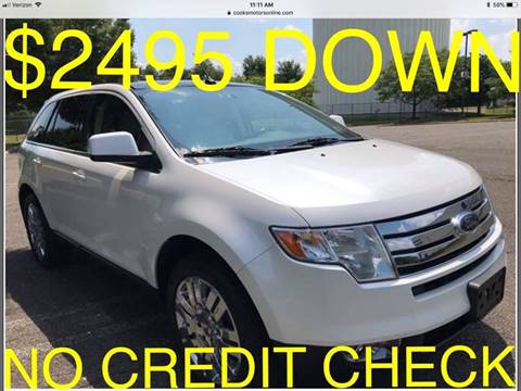 Cooks Car Company >> Cooks Motors Buy Here Pay Here Used Cars Westampton Nj Dealer