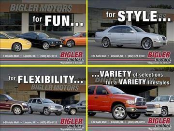 1996 Chevrolet Impala for sale in Lincoln, NE