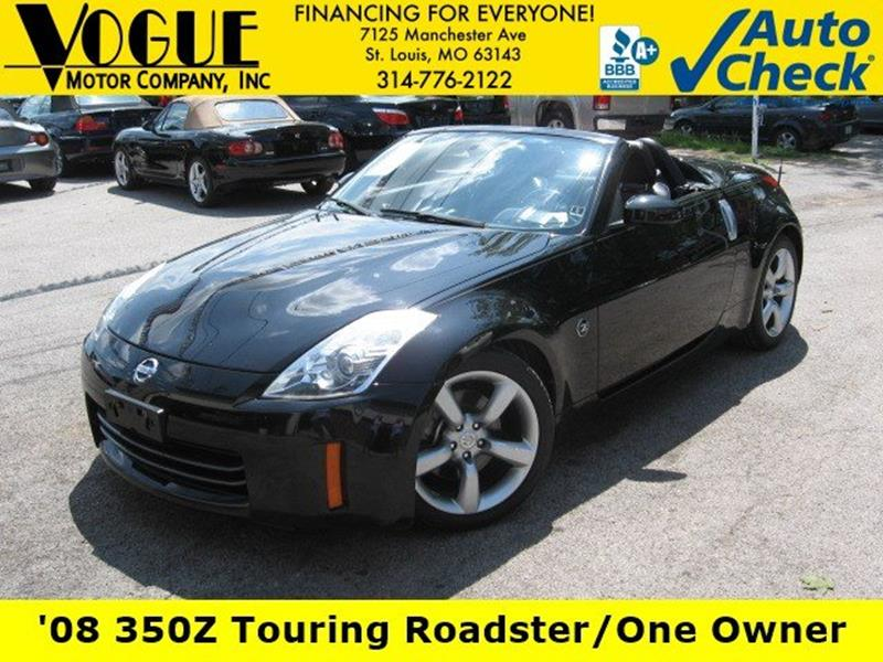 bernardino sales details at inc for ca n inventory nissan enthusiast auto san sale in