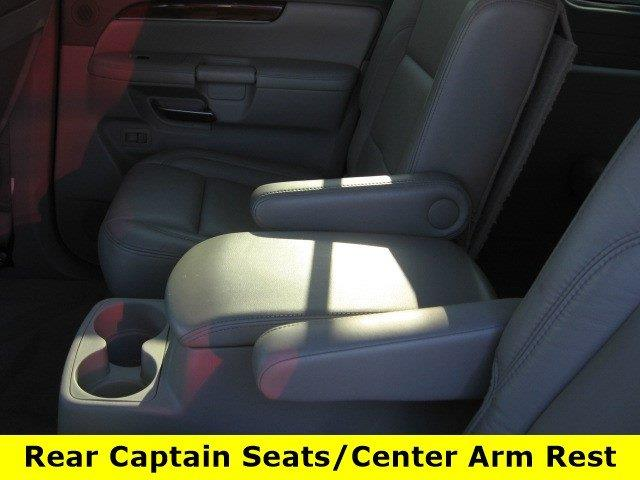 2008 Infiniti QX56 for sale at Vogue Motor Company Inc in Saint Louis MO