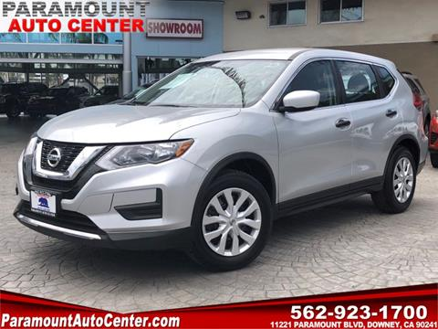 Used Nissan For Sale In Downey Ca Carsforsale Com 174